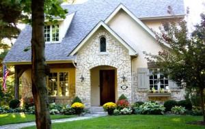 Naperville-Stone-House
