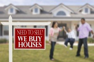 sell-your-san-antonio-texas-house-fast-cash-contact